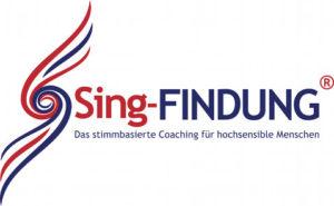 sing-findung-mit-claim_skaliert-fu%cc%88r-hp